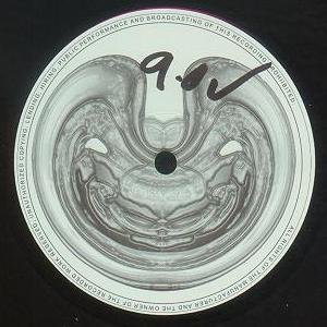 Halloween part 1 (Bossi Remix, 1999/2000) [Vinyl Single]