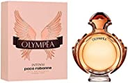 Olympea Intense by Paco Rabanne for Women Eau de Parfum
