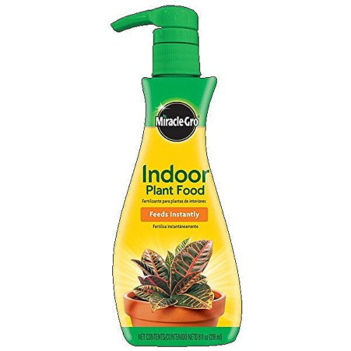 miracle-gro-indoor-plant-food-concentrate-pump-spray-236-ml