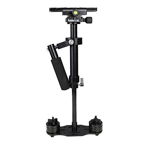 koolertron-40centimeter-158-dslr-camera-stabilizer-handheld-stabilizer-for-canon-nikon-sony-up-to-44