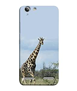 99Sublimation Designer Back Case Cover for Lenovo Vibe K5 Plus :: Lenovo Vibe K5 Plus A6020a46 :: Lenovo Vibe K5 Plus Lemon 3 (Therapists Tamara Takeoff Superb Sums Stub Struthers Streisand Storm'S Storeroom Stethoscope)