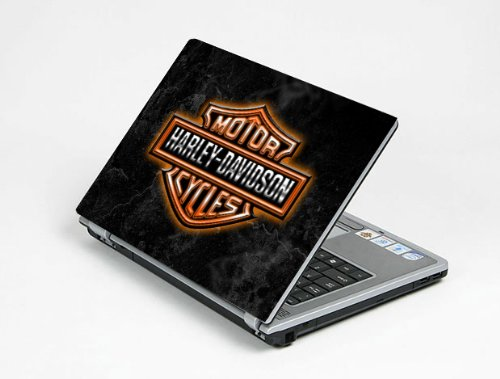 harley-davidson-laptop-notebook-personalized-skin-art-cover-decal