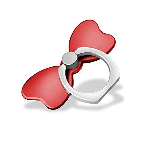 Auntwhale Handy Halter Beste Aktie Luxus Diamant Universal Metall Smartphone Ring Grip Ständer für Iphone/Ipad/Samsung HTC/Nokia/Smartphones/Tablet