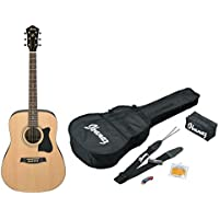yamaha gf310p2 pack guitare acoustique