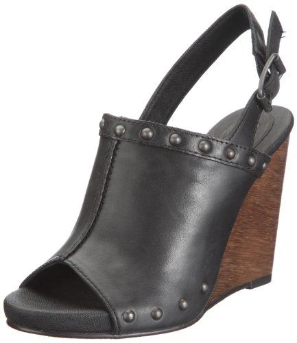 edc by Esprit HEGE SLIDE R49535, Chaussures femme