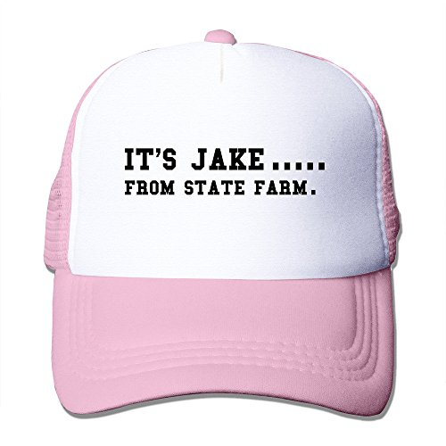 facsea-bekey-unique-its-jake-from-state-farm-front-cap-front-fashion-printed-royalblue-pink