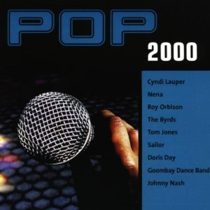 P O P Hits (Compilation CD, 16 Tracks, Various) Christie San Bernadino, Georgie Fame The Ballad Of Bonnie And Clyde, Johnny Nash I Can See Clearly Now, Paul Young Love Of The Common People, Gary Puckett & The Union Gap Young Girl, Oliver Onions Santa Maria u.a. -