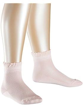 Falke - Calcetines para niña