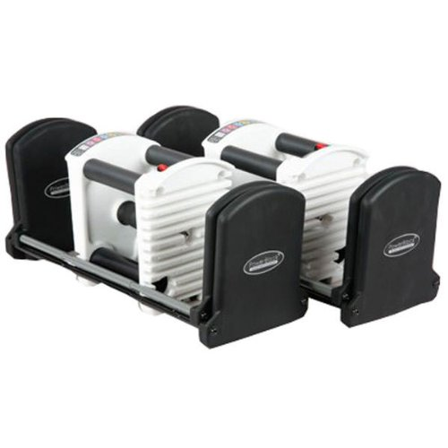 PowerBlock U90 Stage 3 Add On Kit (Home Decor Add On)