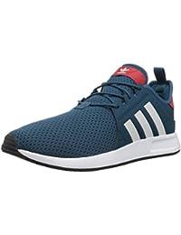 Suchergebnis auf für: Adidas X_PLR Herren