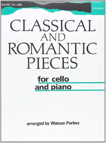 classical-and-romantic-pieces-for-cello