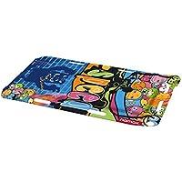 Hamax Schlitten Bob Rocko Maxi Mattress, Multi Color, HAM566007