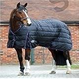 Horse Winter Stable Blanket