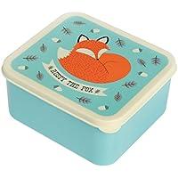 Preisvergleich für Dotcomgiftshop, Kinder-Lunchbox