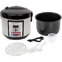 Robot de Cocina Programable Be Pro Chef Premier