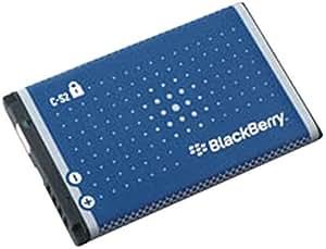 BlackBerry C-S2 Batterie pour 9300/8520/83XX/87/71 1100mAh