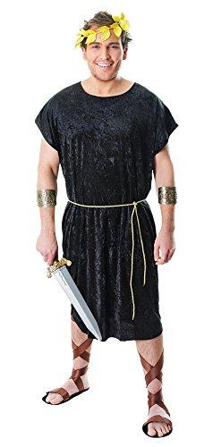 - Witch King Kostüm