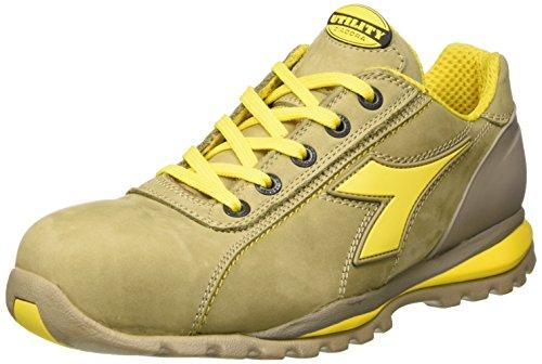 Diadora scarpa da lavoro bassa s3 glove 42
