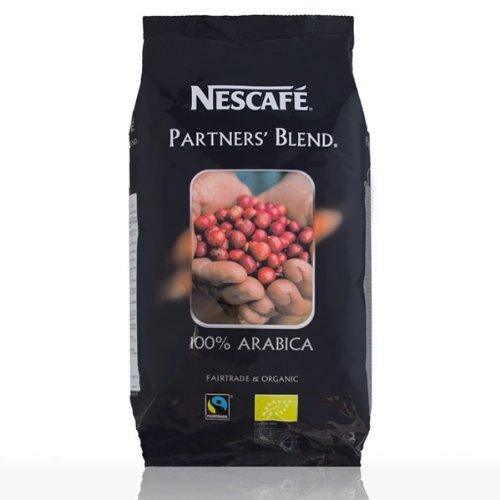 nescafe-partners-blend-fairtrade-instantkaffee-250g
