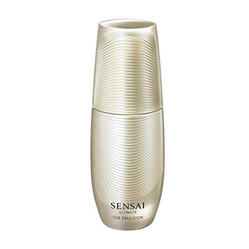 Sensai Ultimate the Emulsion Gesichtsemulsion, 60 ml -