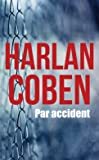 "Afficher ""Par accident"""
