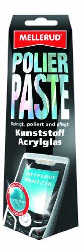 mellerud-polierpaste-150-ml-fur-kunststoff-acrylglas-2003203241