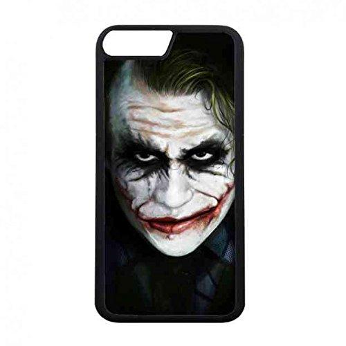 ᐅᐅ Joker Wallpaper Iphone Kfz Zubehor Test Vergleich