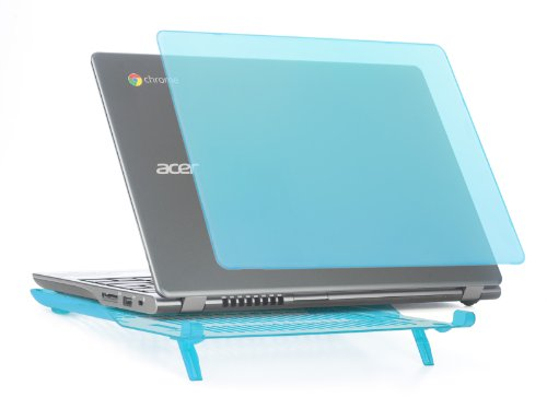 mcover-hard-shell-case-for-116-acer-c720-c720p-c740-series-chromebook-only-aqua