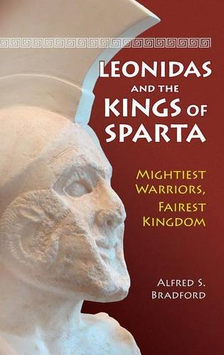 leonidas-and-the-kings-of-sparta-mightiest-warriors-fairest-kingdom