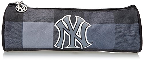 major-league-baseball-sacca-grigio-grigio-nyj20009-gris-22