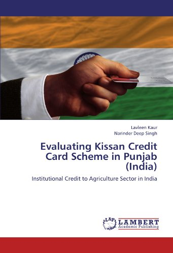 evaluating-kissan-credit-card-scheme-in-punjab-india