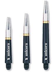 Unicorn darts gripper 360 35mm