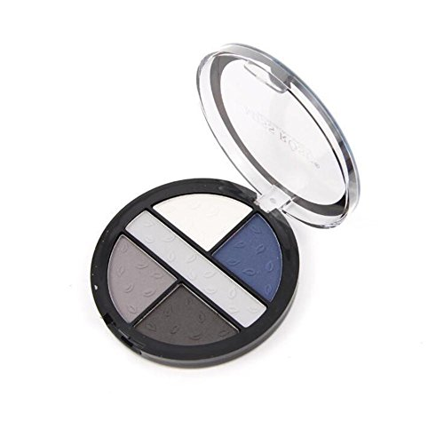hyhan-5-color-eyeshadow-color-pearl-professional-cosmetics-eyeshadow-ny01