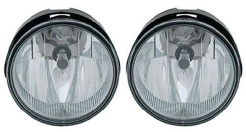 ford-expedition-ranger-replacement-fog-light-assembly-1-pair-by-autolightsbulbs