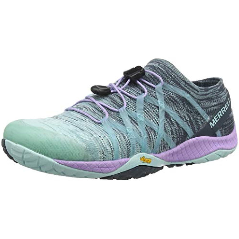 Merrell J77694, Chaussures de Fitness Femme B07D5RBDDV - B07D5RBDDV Femme - 32d81b
