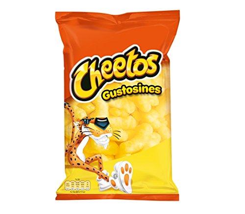matutano-cheetos-gustosines-knabbergeback-kase-geschmack