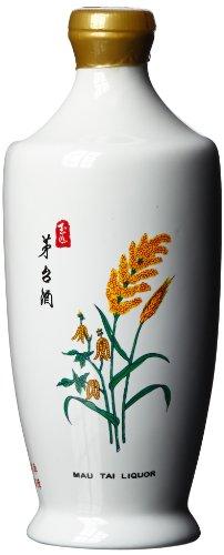 Mau Tai Weizen/ Hirse-Branntwein (1 x 0.5 l)