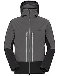 Vaude Herren Men's Shuksan 3l Jacket Jacke