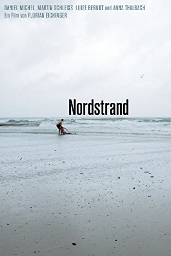 Nordstrand Stil Cord
