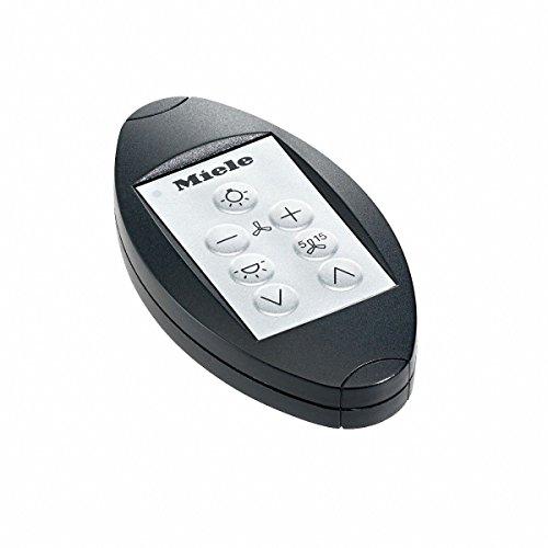 Preisvergleich Produktbild Miele DARC6 Backofen- und Herdzubehör / Funkfernbedienung (für Dunstabzugshauben, zur komfortablen Steuerung der Hauptfunktion)