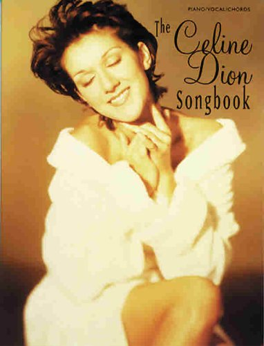 the-celine-dion-songbook