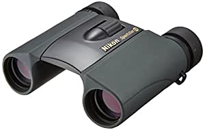 Nikon 10x25 sportstar ex fernglas schwarz: amazon.de: kamera
