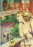 Telecharger Livres Zara la vampire 122 Le plus beau cul du monde (PDF,EPUB,MOBI) gratuits en Francaise