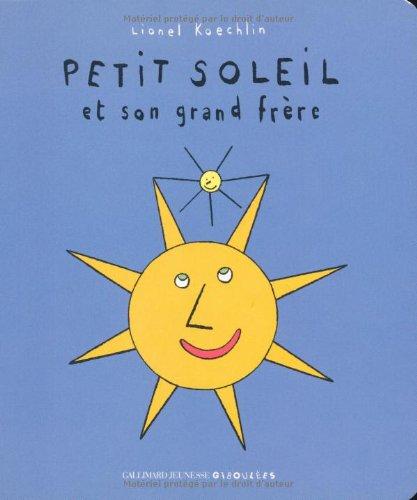 """<a href=""""/node/251"""">Petit soleil et son grand frère</a>"""