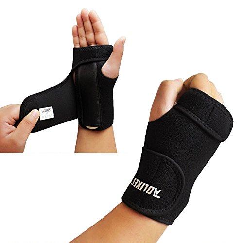 aolikes-supporto-polso-palm-tutore-fascia-per-tunnel-carpale-artrite-slogature-strain-destra