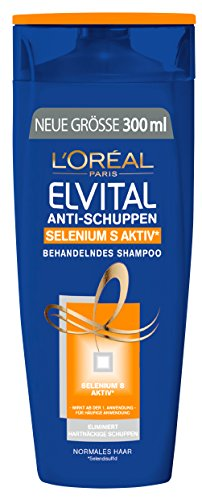 loral-paris-elvital-anti-schuppen-shampoo-intensiv-3er-pack-3-x-300-ml
