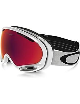 Oakley Skibrille A-Frame 2.0 - Gafas de esquí