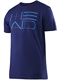 Head Transition Duke Graphic T-shirt pour homme