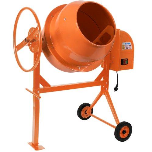 timbertech-betonniere-electrique-en-acier-140-l-650-w-avec-roues