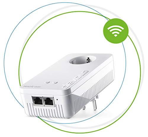 Smart Coppia Trasmettitore Ricevitore Av Power Balun Utp At All Costs Dj Equipment